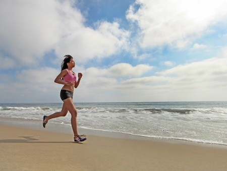 5 Natural Ways To Improve Women's Health
