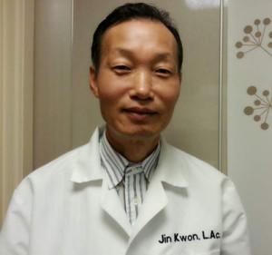 jinkwon
